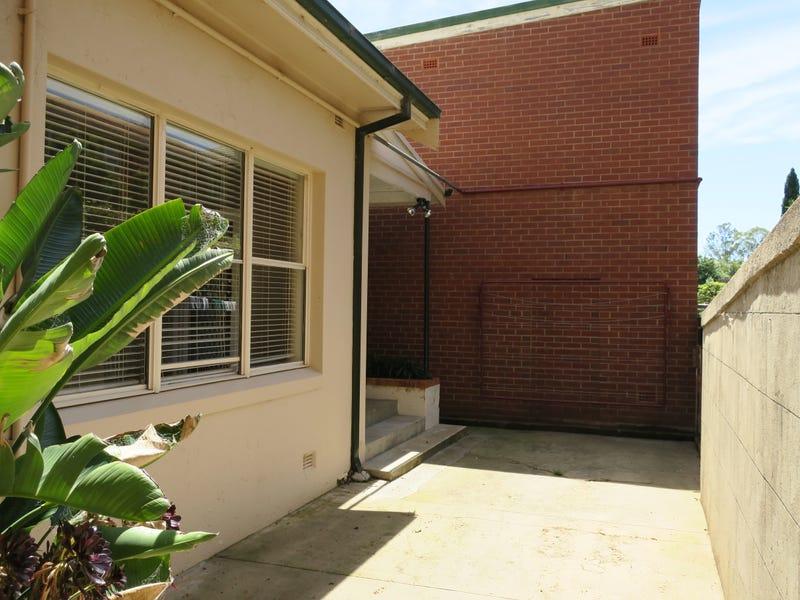 227 Tarcutta Street, Wagga Wagga, NSW 2650