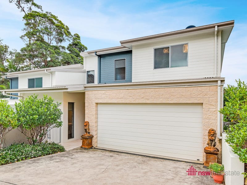 2/6 Diggers Beach Road, Coffs Harbour, NSW 2450