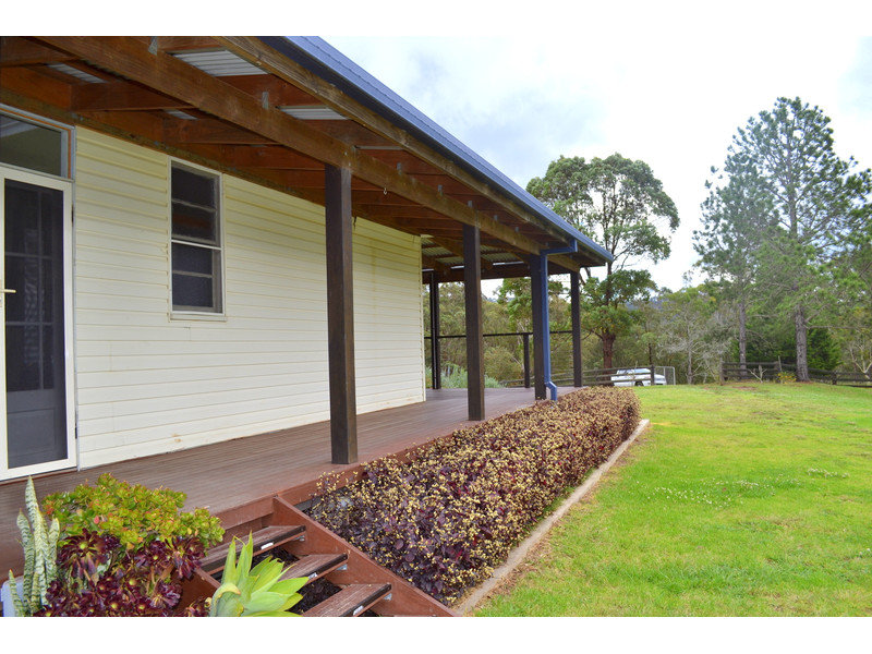 5 Jones Road, Byabarra, NSW 2446
