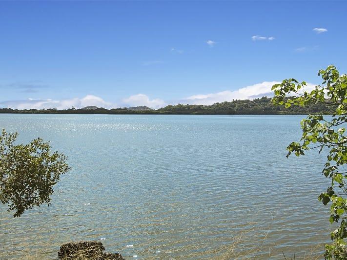 96 Broadwater Esplanade, Bilambil Heights, NSW 2486
