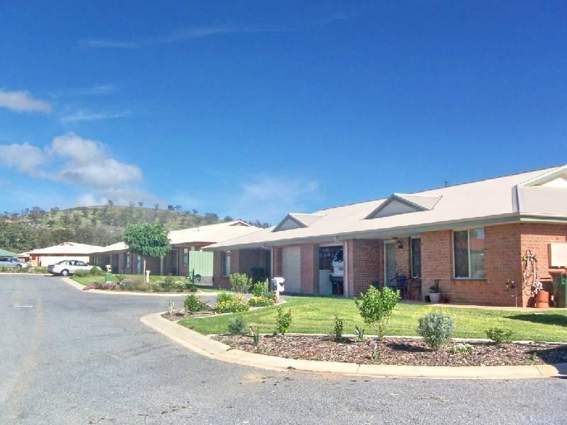 121 ADINA COURT, Cootamundra, NSW 2590