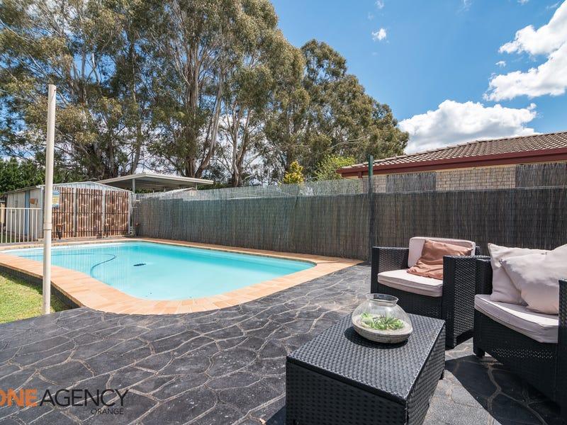 1 Woodward Street, Orange, NSW 2800