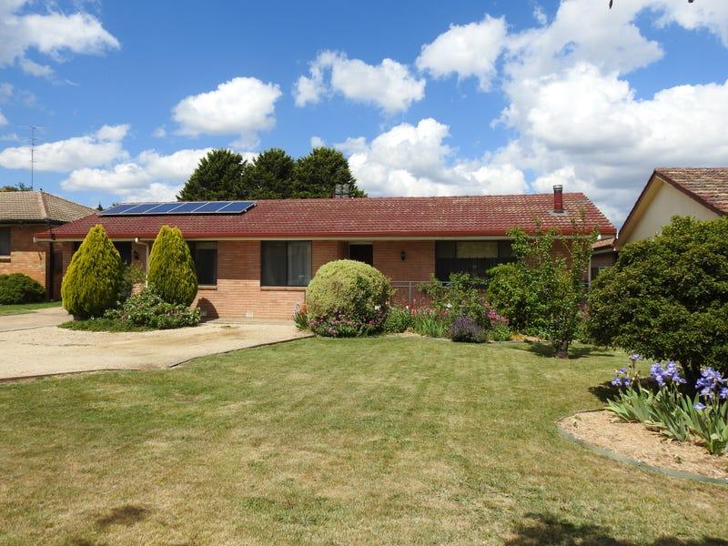 36 Tarana Road, Oberon, NSW 2787