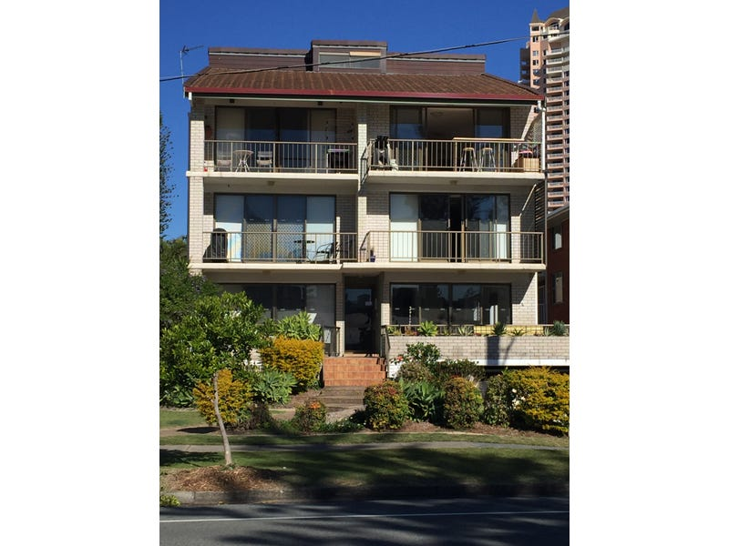 2/12 Chelsea Avenue, Broadbeach, Qld 4218