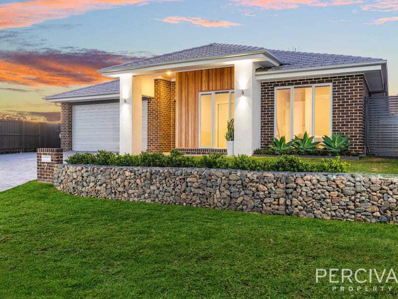 7 Meares Circuit, Port Macquarie, NSW 2444