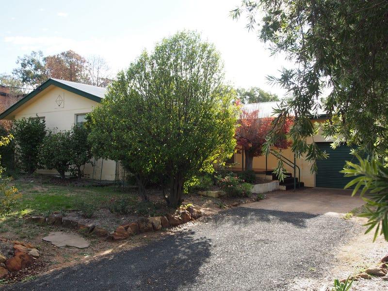 5 Cassilis Street, Coonabarabran, NSW 2357