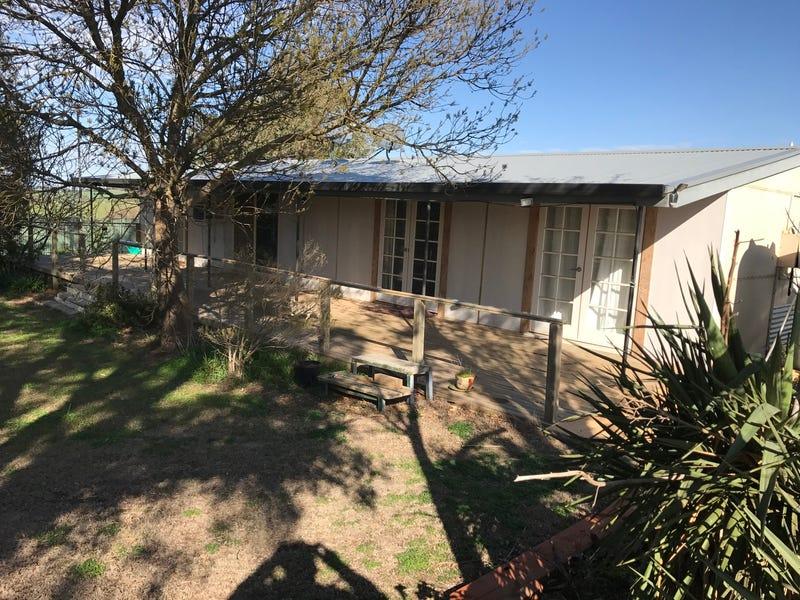 453 Rowett Road, Marrabel, SA 5413