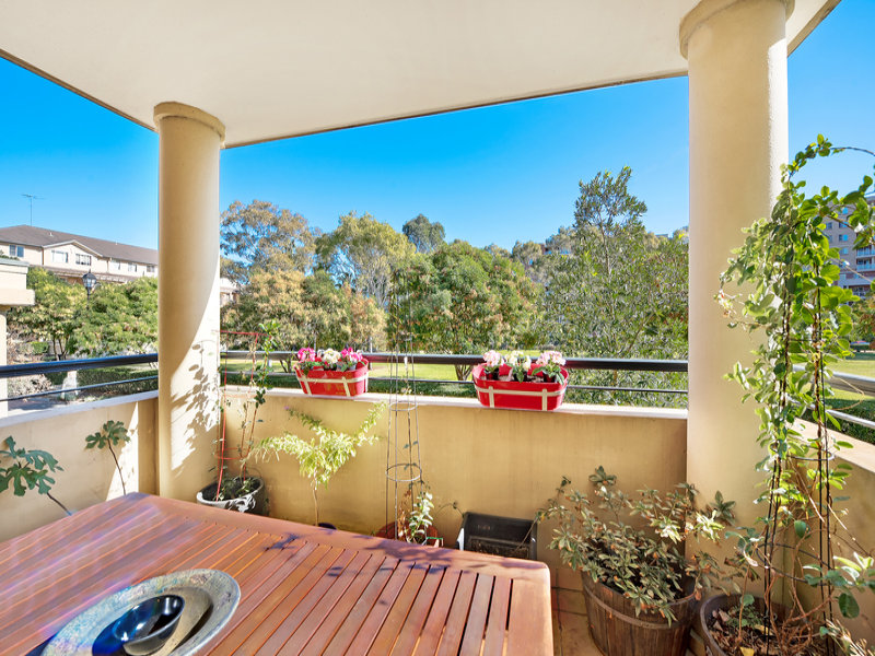 23/1 Bradley Place, Liberty Grove, NSW 2138