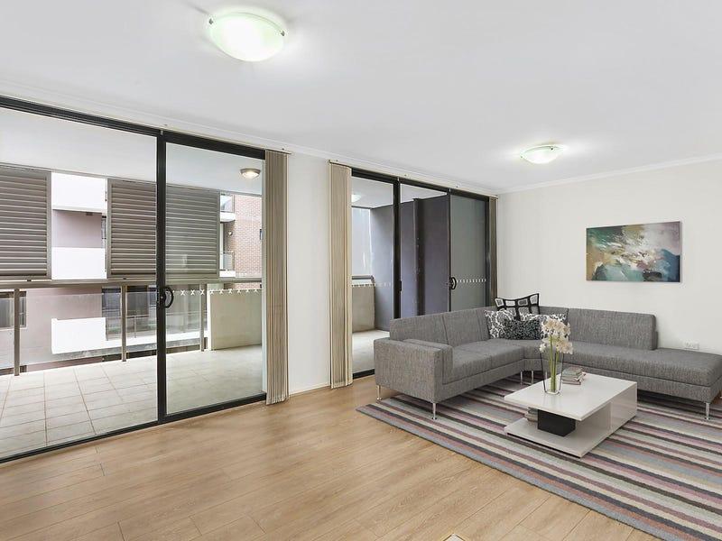 301/12 Romsey Street, Waitara, NSW 2077