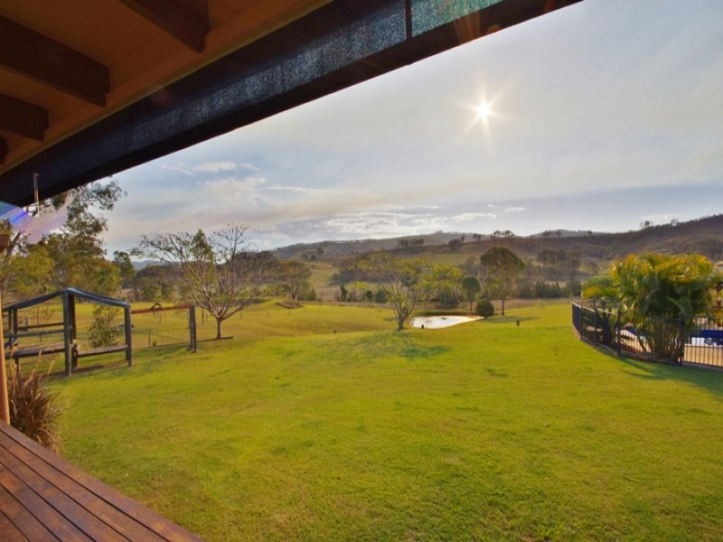 Address available on request, Josephville, Qld 4285