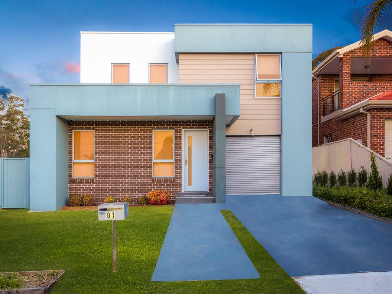 81 Rogers St, Roselands, NSW 2196