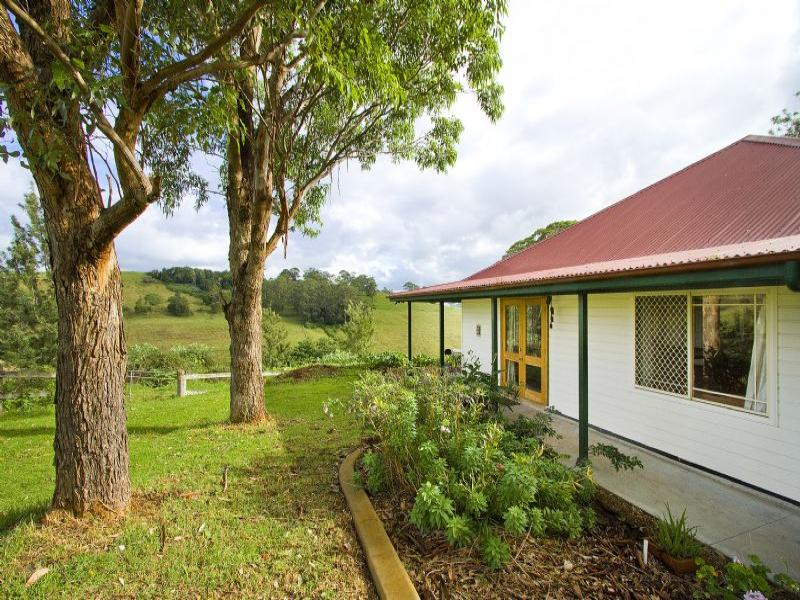 487 Princes Hwy, Foxground, NSW 2534