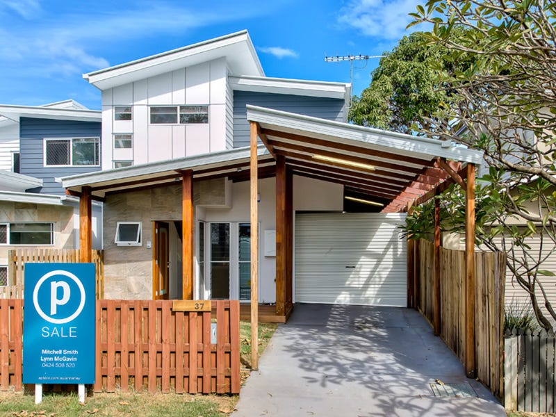 37 Vendale Avenue, Moorooka, Qld 4105