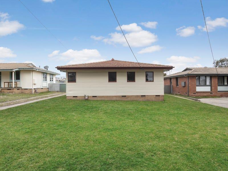 12 Algona Crescent, Orange, NSW 2800