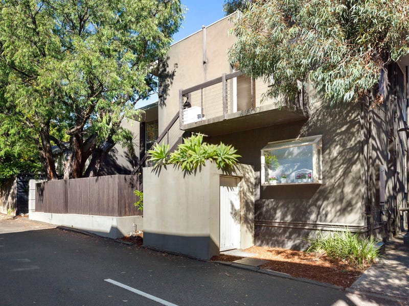 2-5/1 Grandview Grove, Prahran, Vic 3181