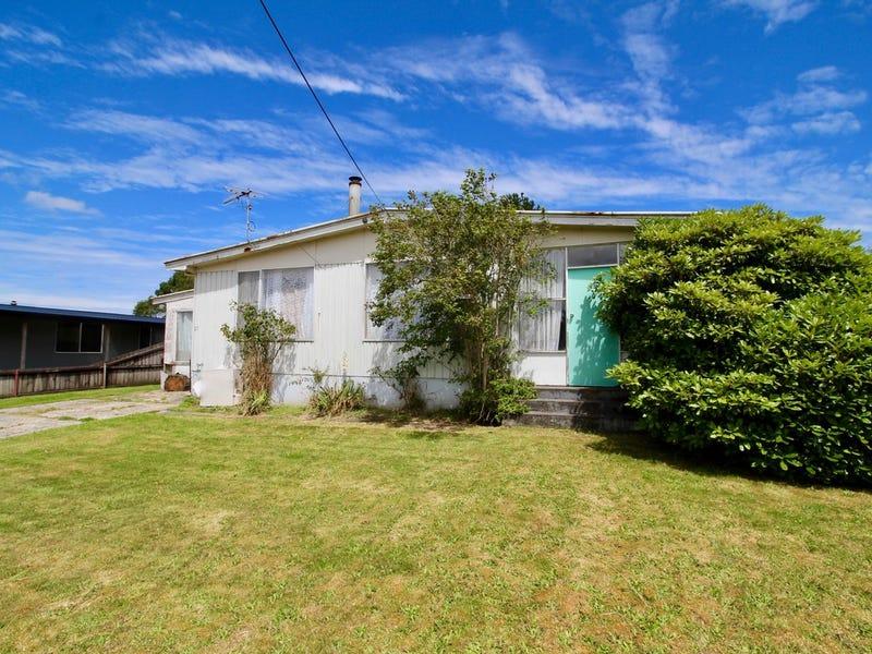 21 Leventhorpe Street, Zeehan, Tas 7469