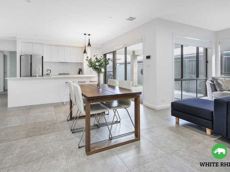 14 Underhill Street, Googong, NSW 2620