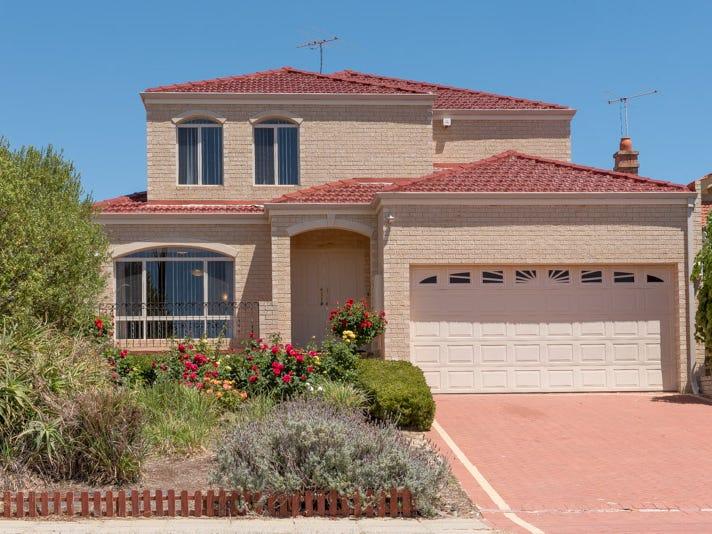 3 Clieveden Street, North Perth, WA 6006