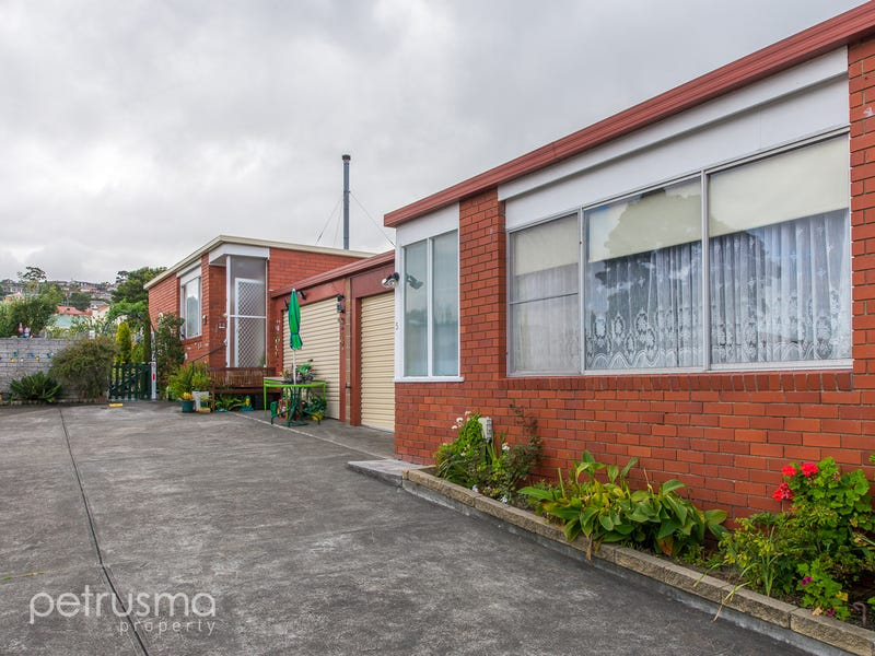 5/4 South Street, Bellerive, Tas 7018