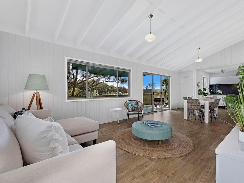 42 Riviera Avenue, Terrigal, NSW 2260