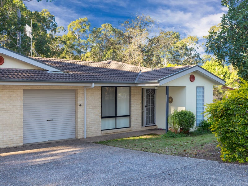 65B Edward Road, Batehaven, NSW 2536