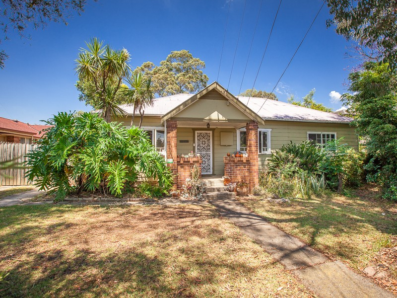 33 Girraween Road, Girraween, NSW 2145