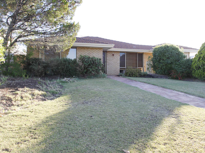 11 Quesnel Place, Joondalup, WA 6027