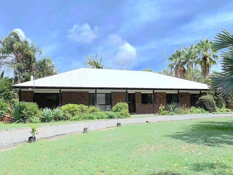 408 Chelsea Road, Ransome, Qld 4154