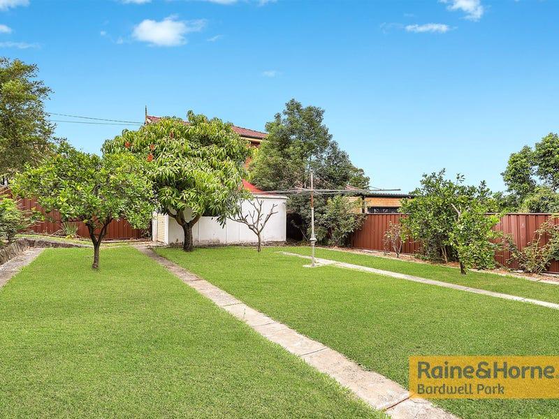 200 Bexley Road, Earlwood, NSW 2206