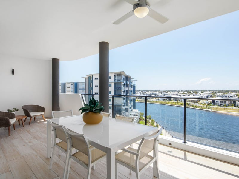 1503/2 Bright Place, Birtinya, Qld 4575