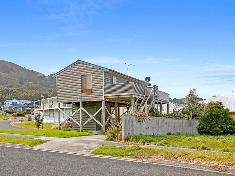 29 Seaview Drive, Apollo Bay, Vic 3233