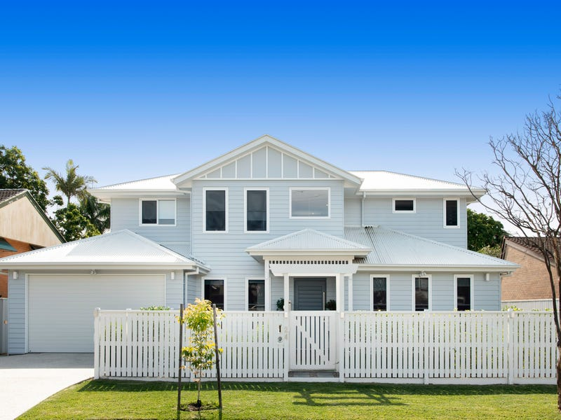 24 Magee Street, Graceville, Qld 4075