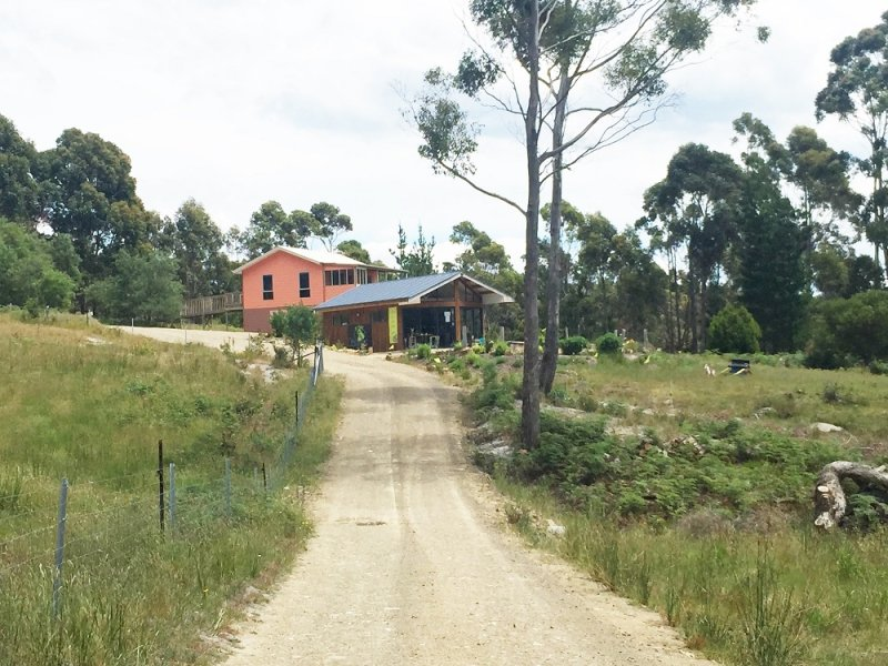 3349 Bruny island Main road, South Bruny, Tas 7150