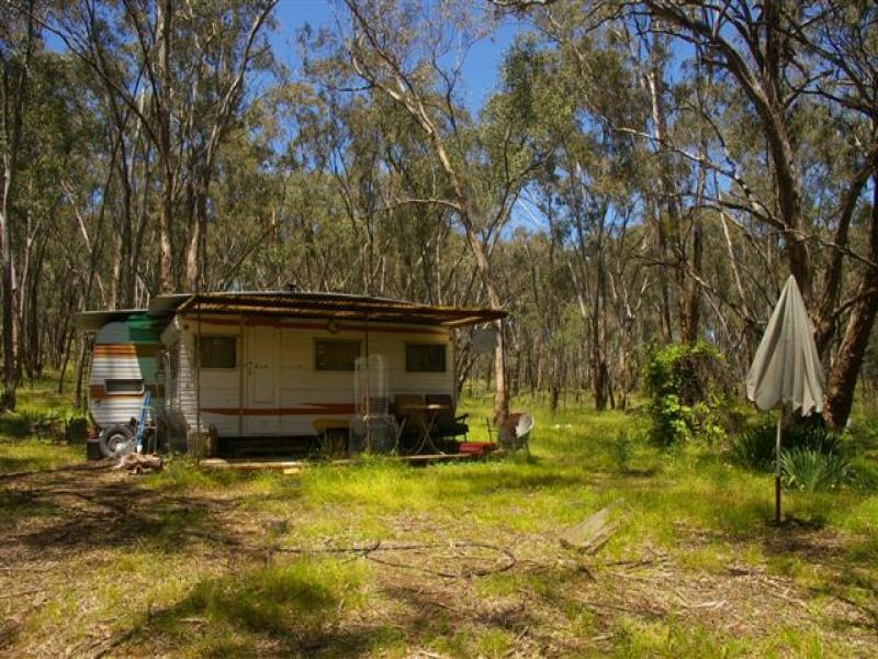 682 Mookerawa Road, Mookerawa, NSW 2820