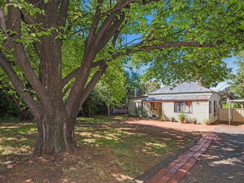 78 Mayne Street, Gulgong, NSW 2852