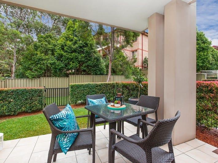 32/15-23 Premier Street, Gymea, NSW 2227