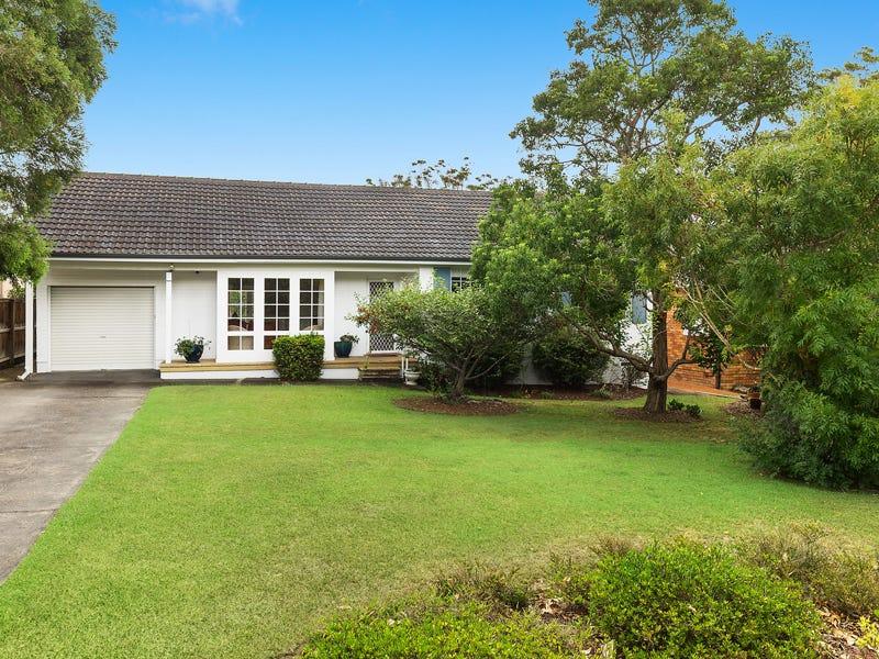 18 Richard Road, St Ives, NSW 2075
