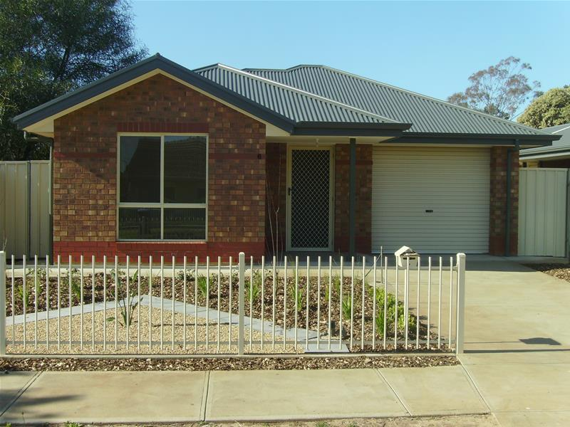 6 Blackman  Avenue, Northfield, SA 5085
