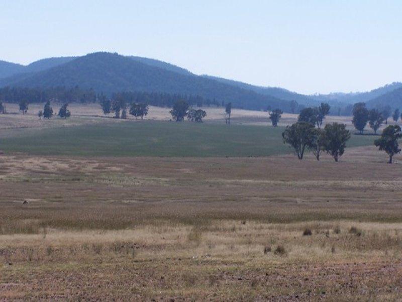 Nangar Rd, Canowindra, NSW 2804