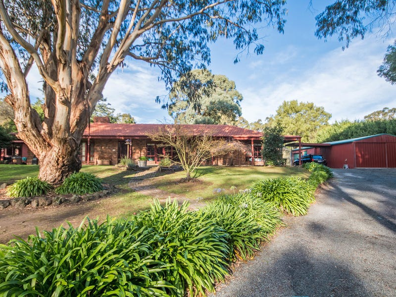 1895 Don Road, Don Valley, Vic 3139