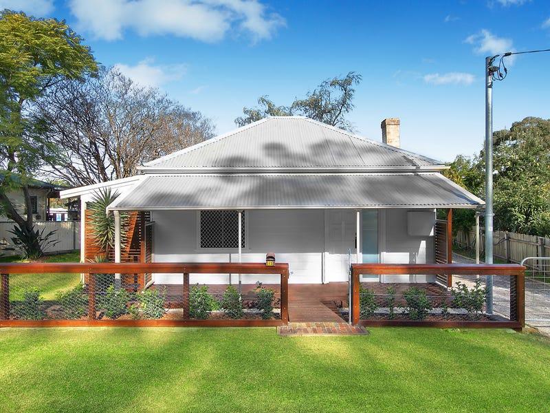 13 Wollombi Road, Millfield, NSW 2325