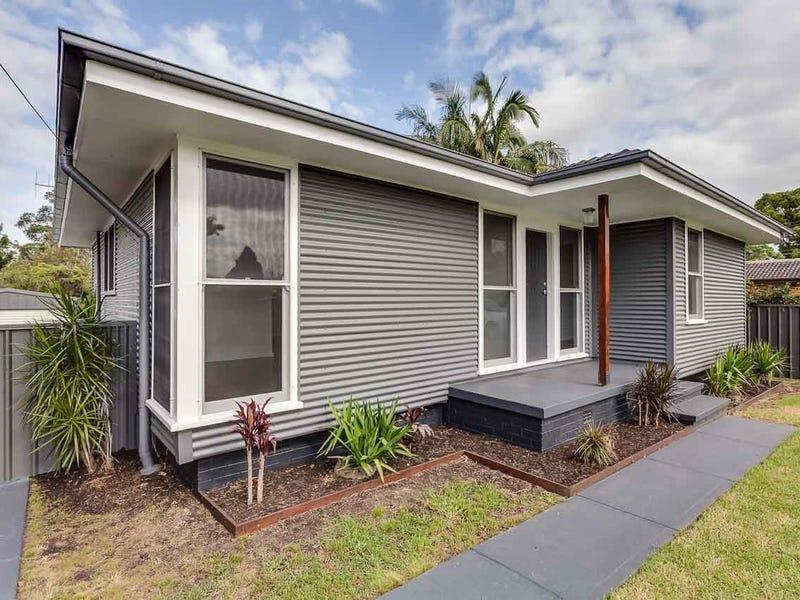 5 Stephen Street, Wauchope, NSW 2446