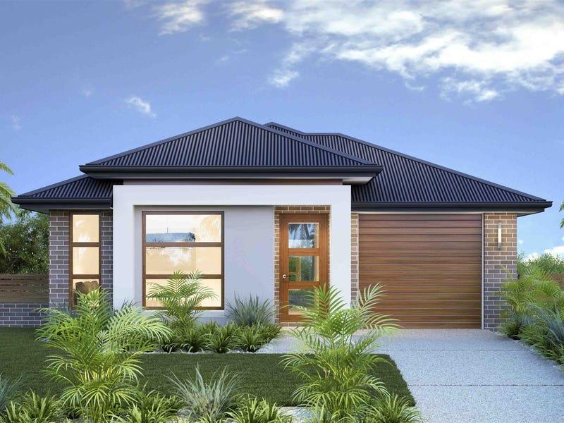 Lot 24 Gibratar Cresent, Koolkhan, NSW 2460