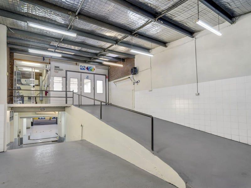 139 New Canterbury Road, Petersham, NSW 2049