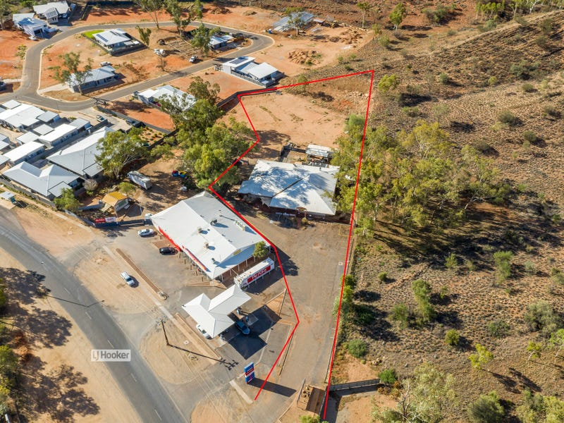 52 Palm Place, Ross, NT 0873