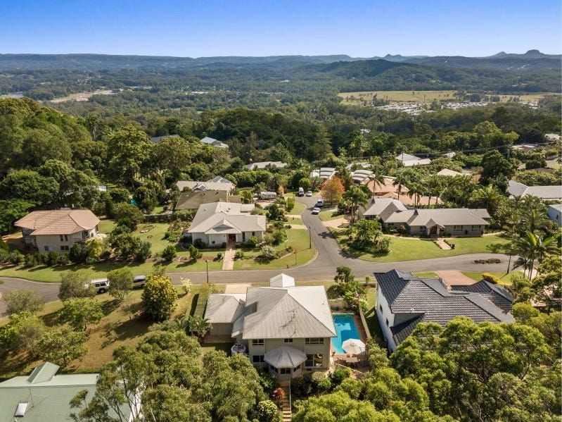 34 Courcheval Tce, Mons, Qld 4556