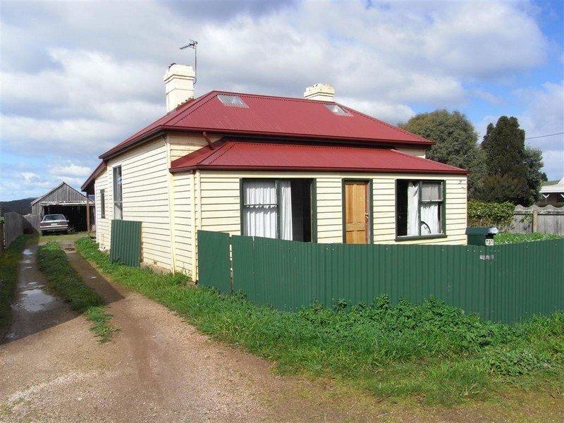 731 Kindred Road, Kindred, Tas 7310