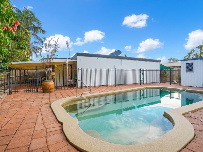 3/43 Easther Crescent, Coconut Grove, NT 0810