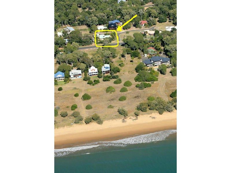 15 Sand Piper Grove, Moore Park Beach, Qld 4670