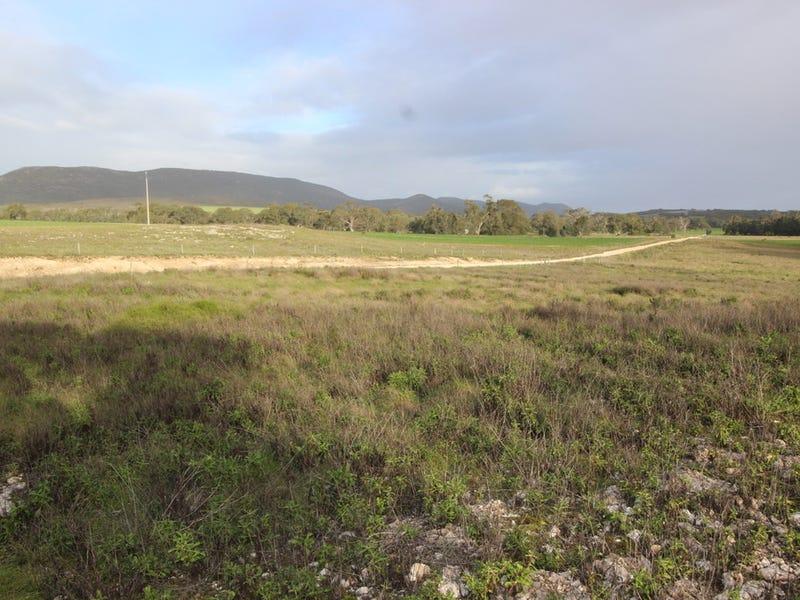 Lot 101 Eucalyptus Drive, Coulta, SA 5607